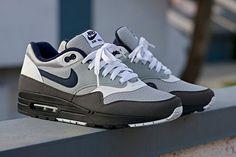 Nike Air Max 1.