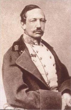 Duca Francesco V