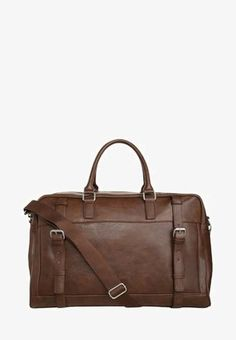 fb430596603 The 33 best Bags images on Pinterest in 2019