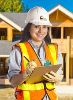 Proud member of the National Association of Women in Construction! Slit Dress, Dress Prom, Gender Equity, Construction Contractors, Creative Architecture, Construction Birthday Parties, Create Your Own Website, National Association, Civil Engineering