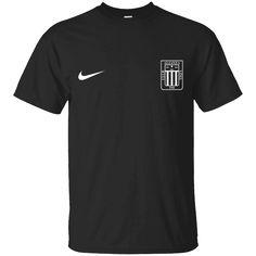 Hi everybody!   Alianza Lima t-shirt https://lunartee.com/product/alianza-lima-t-shirt/  #AlianzaLimatshirt  #Alianzat #Lima #tshirt #shirt