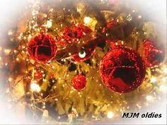 Chant de Noël avec Mon beau sapin sur le Karaoké FLE ! Une approche ludique pour apprendre ou améliorer son Français en chanson. Un concept pédagogique unique. A vous de jouer !