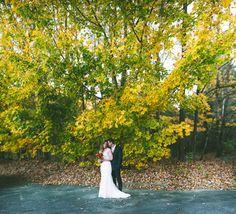 MICHAEL & AMY | THE 1927 LAKE LURE INN | ASHEVILLE WEDDING PHOTOGRAPHER Autumn Harrison Photography