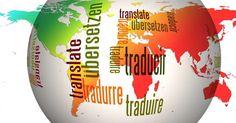 Türkçe dil takmak içinde Pisi Linux / Turkish Language in Pisi Linux Linux, Languages Online, Foreign Languages, Learn Languages, A Level French, Machine Translation, English Translation, How To Make Money, How To Become