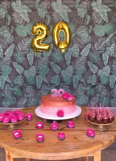 Birthday Decorations, Amanda, Birthdays, Birthday Cake, Party, Pictures, Ideas, Ideas Aniversario, Themes For Parties