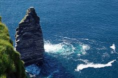 Stockfoto 22837293 - Cliffs of Moher in Irland Cliffs Of Moher, Buy Photos, Land Scape, Picture Show, Illustration, Whale, Animals, Outdoor, Pictures