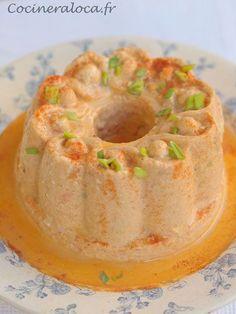 Fantastique Recette Terrine De Poisson Cyril Lignac 98 meilleures images du tableau terrine de poisson   cooking recipes