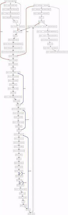 AUTOMATED REASONING 2017_06_28_05_24_46 80bf46e HEAD@{0}: merge ot-apply: Fast-forward ff46b8b HEAD@{1}: checkout: moving from ot-apply to master 80bf46e HEAD@{2}: commit: ot-apply ff46b8b HEAD@{3}: checkout: moving from master to ot-apply ff46b8b HEAD@{4}: merge ot-apply: Fast-forward 116b880 HEAD@{5}: checkout: moving from ot-apply to master ff46b8b HEAD@{6}: commit: ot-apply 116b880 HEAD@{7}: checkout: moving from master to ot-apply 116b880 HEAD@{8}: commit: tmp 0d88120 HEAD@{9}: commit…