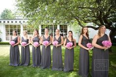 only the bridesmaids pinterest - Google Search