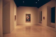 Frizzifrizzi » La Málaga di Picasso | parte prima