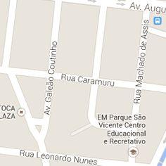 Lamartine Imóveis - www.lamartineimoveis.com | Imobiliária em Santos - SP | Imóveis em Santos - Detalhes do Imóvel - Casa para Venda na cidade de São Vicente (SP) no bairro Pq São Vicente