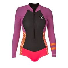 d1bdd985e695a Trajes de neopreno disponible de Surfdome