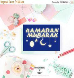 Islamic greeting cards online shop uk eid cards muslim greeting digital card ramadan mubarak ramadan cards ramadan greetings greeting cards islamic cards muslim gasting muslim cards ramadan gift m4hsunfo