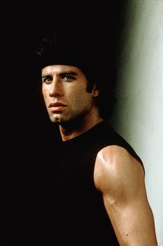 john travolta saturday night fever sequil | Recent Photos The Commons Getty Collection Galleries World Map App ...