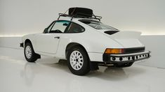 rally-tuned-porsche-911-fetches-275k-for-charity-2.jpg