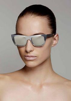 limited edition colab ksubi sunglasses   richard nicoll