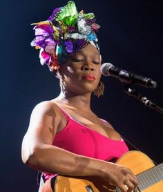 India Arie | India Arie | Pinterest | India arie, Aries and India