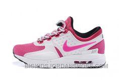 Jordan Shoes For Kids, Air Jordan Shoes, Cheap Jordans, Kids Jordans, Air Max Sneakers, Sneakers Nike, Newest Jordans, Cheap Shoes, Kid Shoes