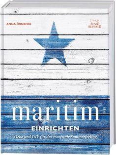 RAYHER Stanzschablone MARITIM Segel-Boot Muschel Seestern STRAND MEER