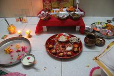 #bestastrologerinahmedabad #puja & yagna and other services contact Mr Kapil Shastriji   kapilshastri43@gmail.com