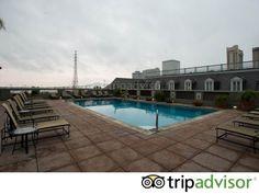 http://www.tripadvisor.com/Hotel_Review-g60864-d89115-Reviews-Omni_Royal_Orleans-New_Orleans_Louisiana.html