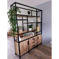 Lounge Furniture, Furniture Design, Living Room Tv, Dining Room, Bed And Breakfast, Cribs, Shelves, Cabinet, Storage