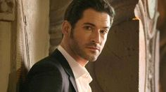 Lucifer Renewed for Season 3  FOX has renewed itsDC/Vertigo Comics-based series Lucifer for a third season. The renewal comes two months before Season 2 resumes airing new episodes on May 1st following a midseason break.  Said FOX entertainment president David Madden in a statement Lucifer is one of those rare shows that starts strong out of the gate and just keeps getting better and better. Tom Lauren and the entire cast have really made these characters three-dimensional and the production…