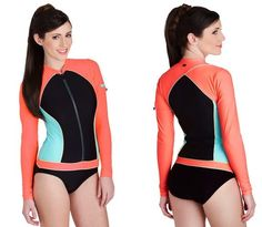 111+Swimsuits+for+Every+Taste,+Shape+and+Budget+