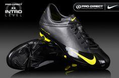 Daftar Harga Sepatu Futsal Nike Original Terbaru
