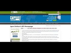 Strong Future International (SFI) (playlist) Penny Auctions, Strong, How To Get, Future, Future Tense