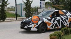Erzurumlular harekete geçti! Erzurumluların yerli otomobil fabrikasının kendi illerinde kurulması için kampanya hazırlığı içinde olduğu öğrenildi. http://fxr.cz/XG5Rxx