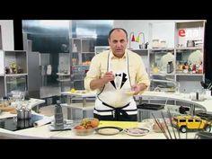 Шаурма рецепт от шеф-повара / Илья Лазерсон / турецкая кухня