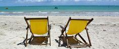 Pousada do Toque, Alagoas - Miniguia de praias: São Miguel dos Milagres, Porto de Pedras, Japaratinga e Maragogi | Ricardo Freire | Viaje na Viagem