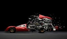 a-teaser-snygo_files005-explodierende-autos