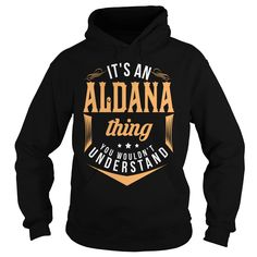 [Hot tshirt name meaning] ALDANA  Teeshirt this month  ALDANA  Tshirt Guys Lady Hodie  SHARE and Get Discount Today Order now before we SELL OUT  Camping 4th of july shirt fireworks tshirt aldana child abuse awareness month