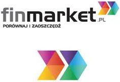 http://www.finmarket.pl/finanse/konta-bankowe Wybierając w jakim banku założymy konto, dobrze jest skorzystać z rankingu kont osobistych na stronie finmarket.pl – porównywarki, która dzięki zebraniu wszystkich ofert w jednym miejscu, umożliwia wybór najlepszej, odpowiadającej aktualnemu zapotrzebowaniu.
