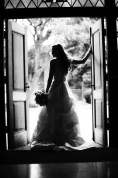bridal ideas,wedding photographer, Lodi weddings, Stockton weddings, brides. dee yates, lodi wedding photographer, wedding photographer, california weddings, lodi weddings, stockton weddings, Portrait photography, www.deeyates.com