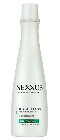 Nexxus Diametress Volume Restoring Conditioner 13.5 Ounce *** This is an Amazon Affiliate link. More info could be found at the image url.