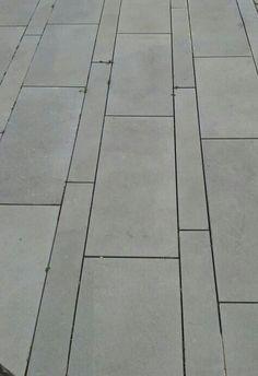 Floor for outdoor.