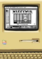 WIZZYWIG is the thrilling tale of a master manipulator-- his journey from precocious child scammer to federally wanted fugitive, and beyond. In a world transformed by social networks, data leaks, and digital uprisings, Ed Piskor's debut graphic novel reminds us how much power can rest in the hands of an audacious kid with a keyboard.