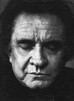 Judy Casey - Photographers - Hugh Stewart #photography #portrait