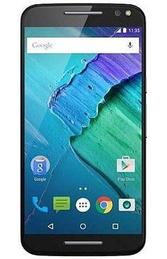 Motorola Moto X Style vs Samsung Galaxy S6 Edge Plus Comparison