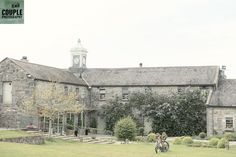 The courtyard. Weddings at Ballymagarvey Village photographed by Couple Photography. Wedding Couples, Couple Photography, Best Dogs, Mount Rushmore, Weddings, Places, Travel, Viajes, Wedding