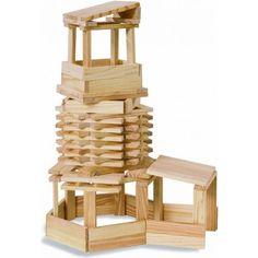 Kapla uitkijktoren