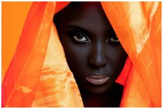 """Beauty"" Photographer: Paul David"