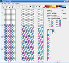 biser.info/node/364730?page=14
