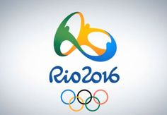 2016 Summer Olympics (Rio, Brazil)...would be really cool.