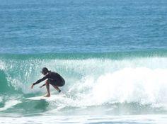 praia mole - 20 abril de 2013 #sol #beach #surfandofloripa http://fb.com/surfandofloripa