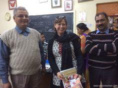Literacy India School