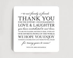 Wedding Place Card Template Escort Cards Calligraphy Instant